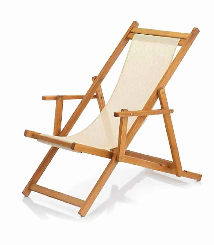 chaises jardin castorama inspirant images fauteuil de. Black Bedroom Furniture Sets. Home Design Ideas