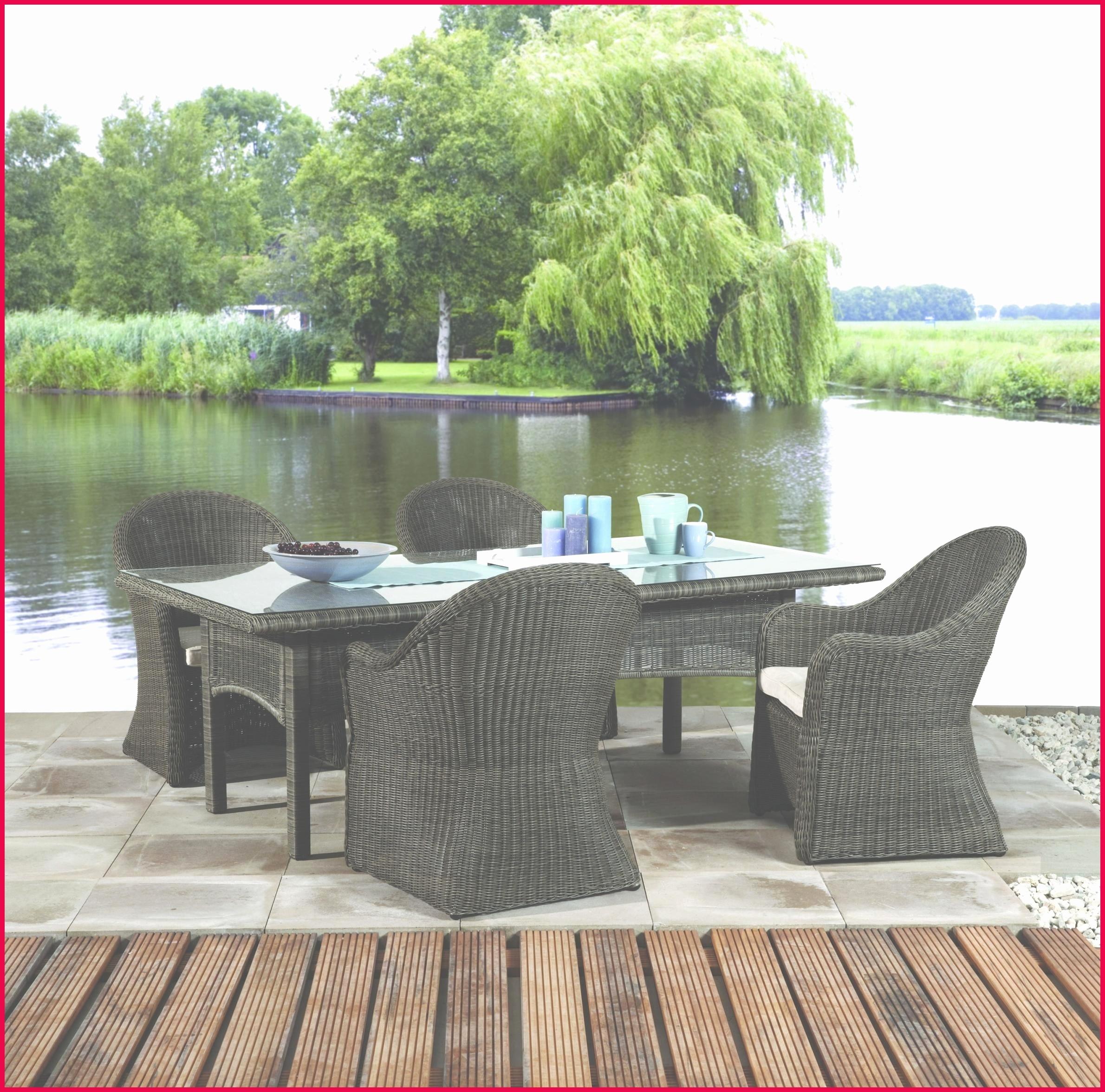Chaises Jardin Leclerc Élégant Photos Table Et Chaises De Jardin Leclerc Aussi Charmant 15 Inspirational