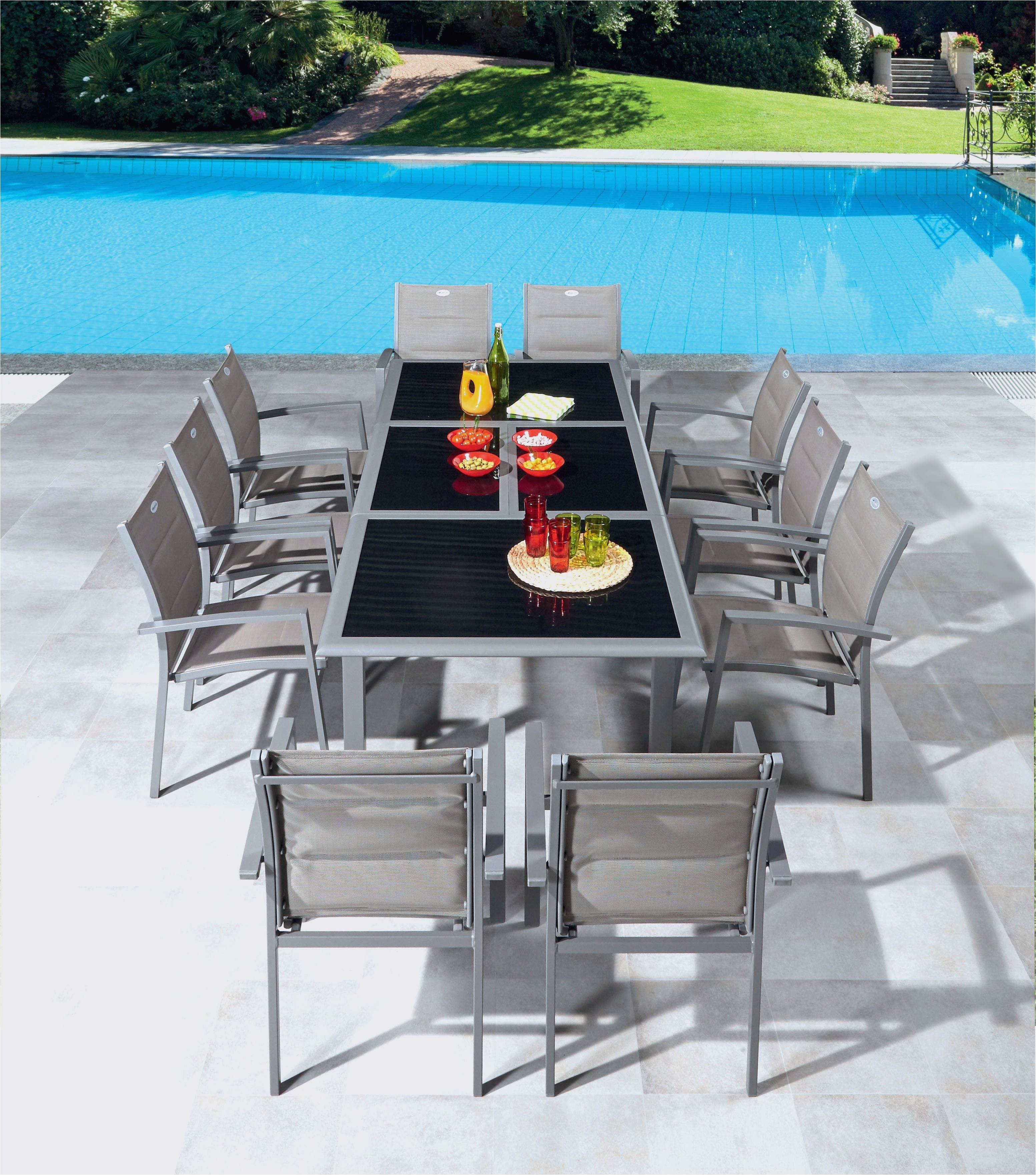 Chaises Jardin Leclerc Luxe Image Table Jardin Leclerc Magnifique Leclerc Table De Jardin Pour Parfait