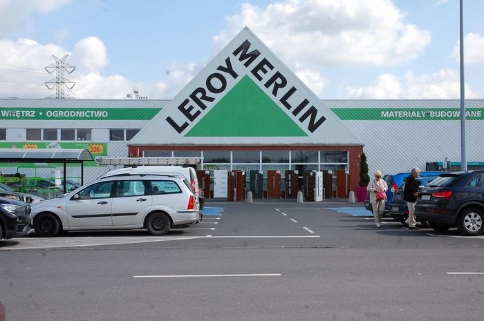 Chalet Bois Leroy Merlin Élégant Galerie Panneau De Bois Leroy Merlin Luxe Leroy Merlin Herblay Inspirant Od