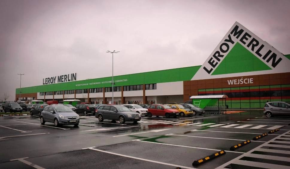 Chalet Bois Leroy Merlin Nouveau Galerie Store Venitien Bois Leroy Merlin Inspirant 32 Fresh Graph Stores