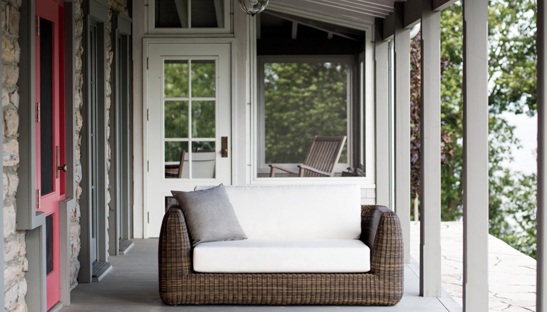 Chalet Jardin Boutique Élégant Images Fin De Serie Salon De Jardin Aussi Fascinant Mobilier De Jardin