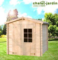Chalet Jardin Boutique Impressionnant Photographie 82 Best Abris De Jardin Bois Images On Pinterest