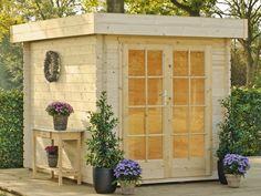 Chalet Jardin Boutique Meilleur De Galerie Abri De Jardin Weldom 555 €