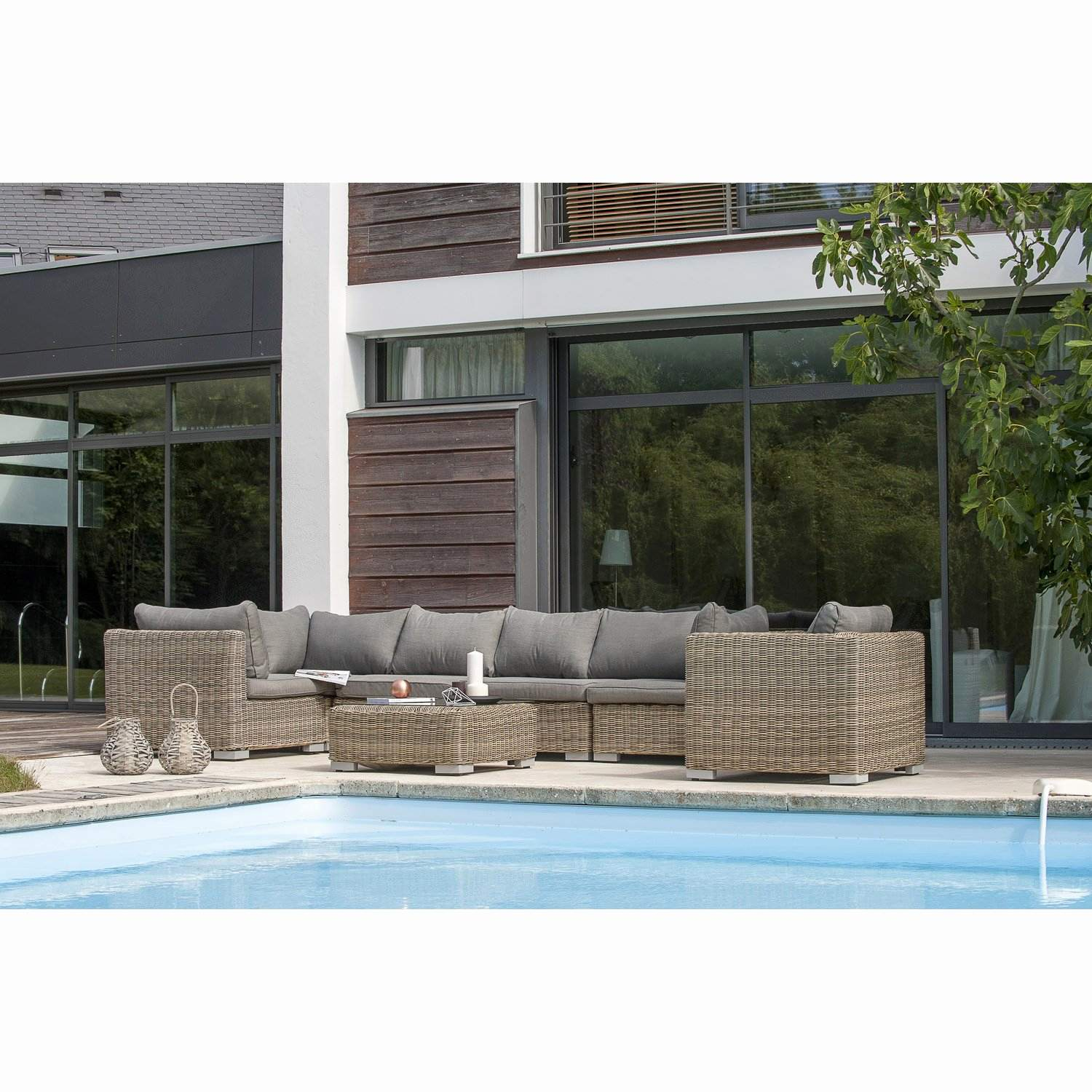 Chalet Leroy Merlin Luxe Collection Chaise Jardin Leroy Merlin Nouveau Frais De Chalet De Jardin Leroy