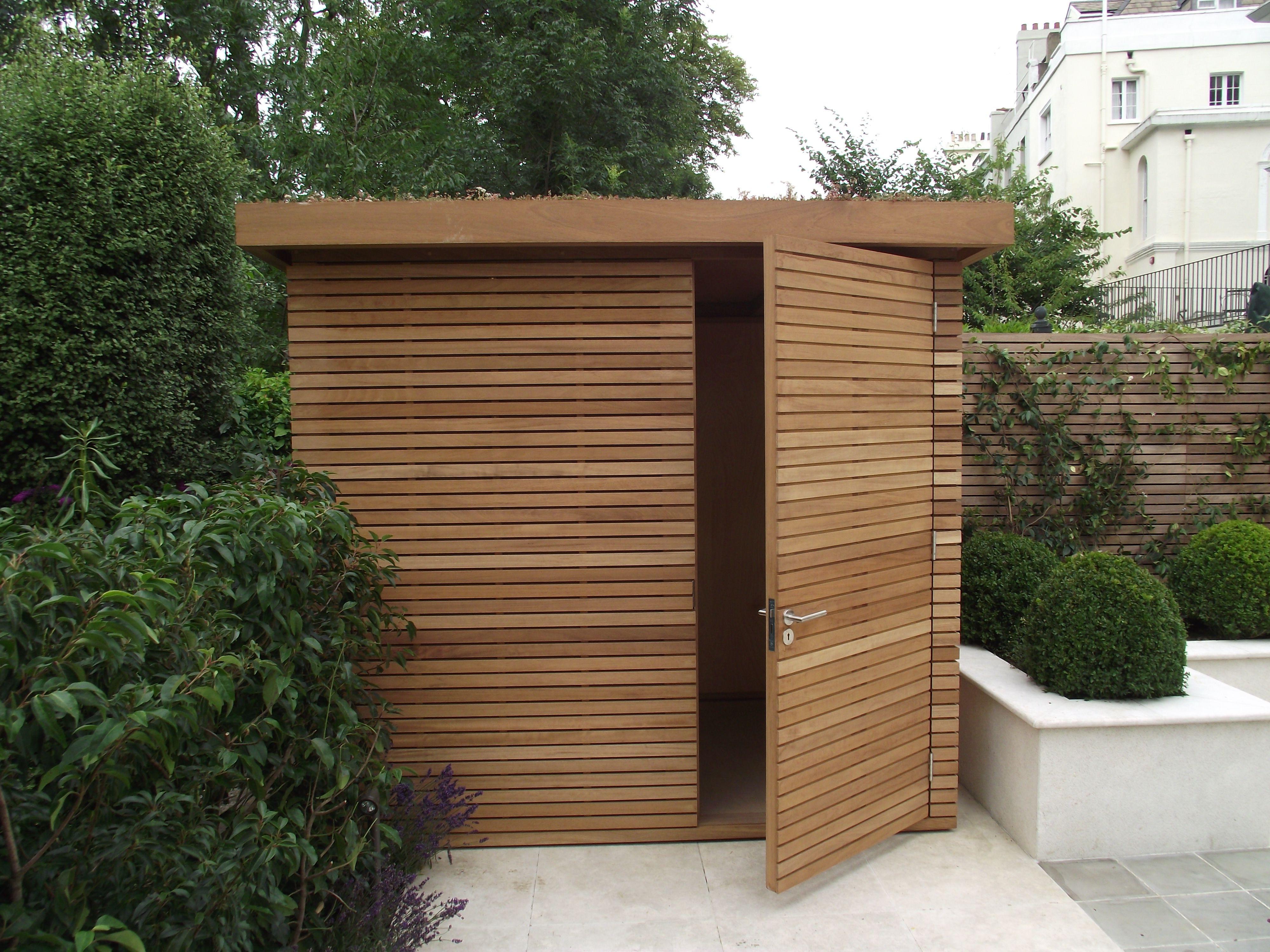 Chalet Leroy Merlin Luxe Images Plan Chalet De Jardin Plus Moderne Abri De Jardin Bois Decor Home
