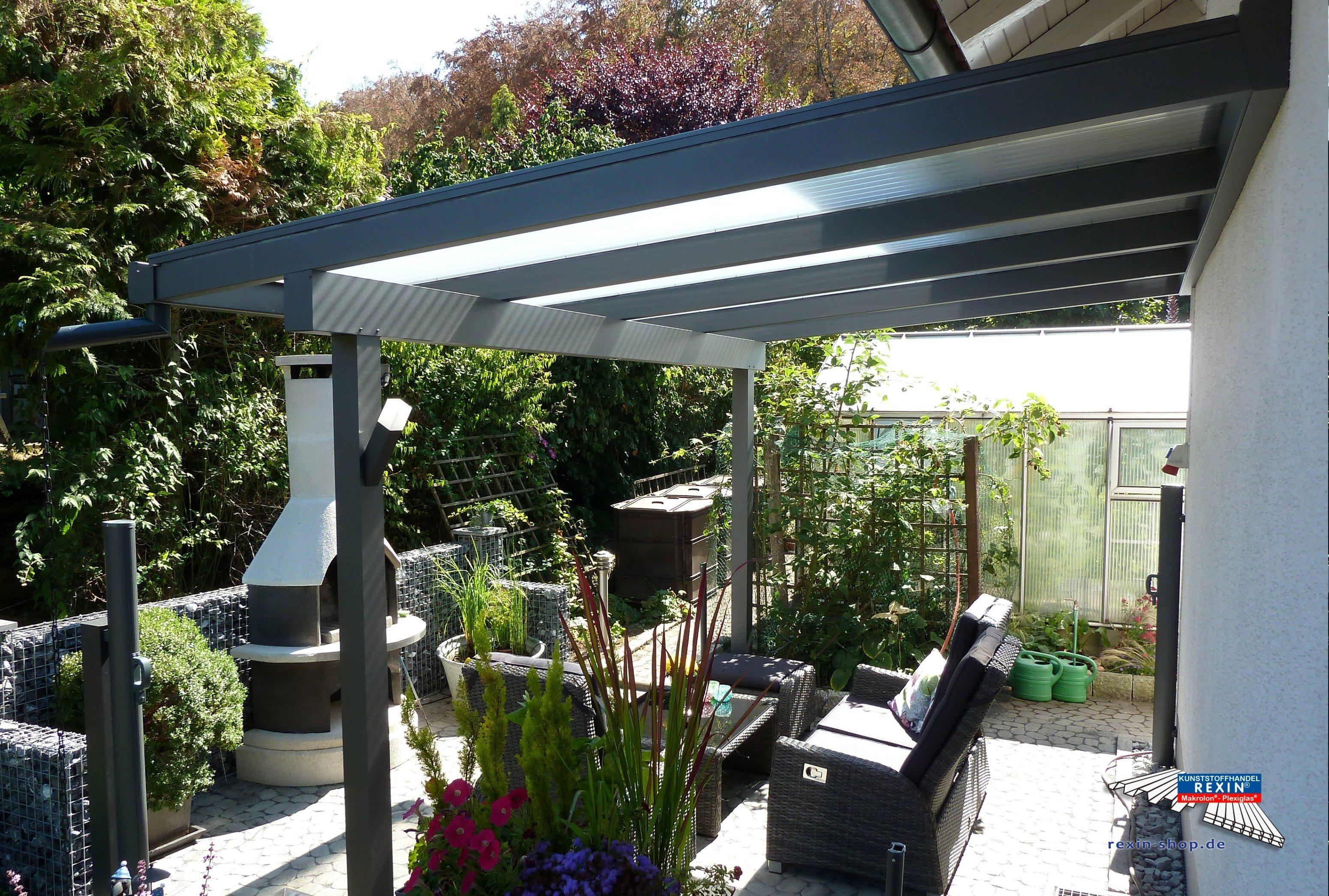 Chalet Leroy Merlin Luxe Photos 60 Splendide Dessins De Terrasse Jardin Leroy Merlin