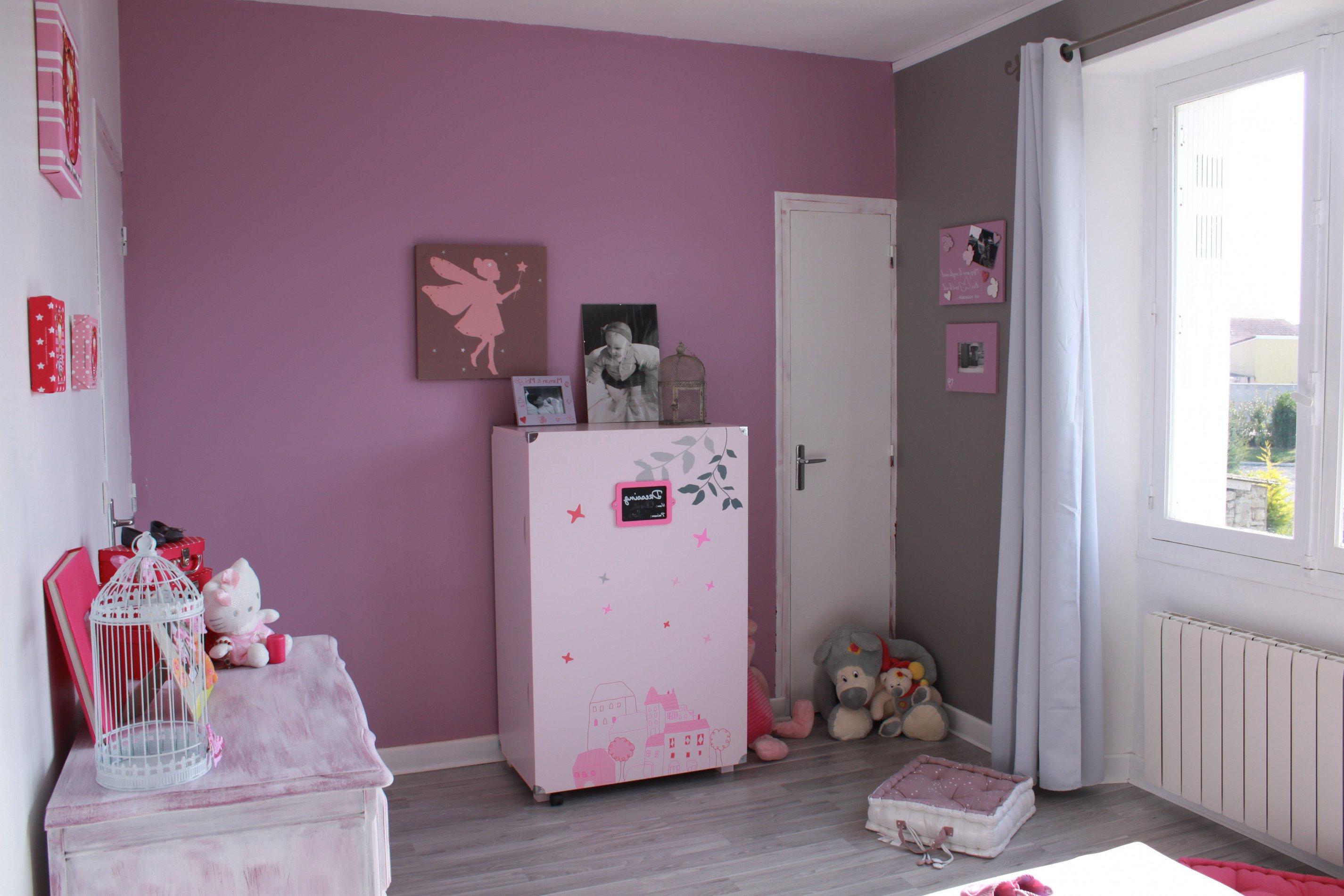 Chambre Ado Fille Moderne 2013 Violet Impressionnant Photographie √ Ides Dco Chambre Pratique Couleur Chambre Bebe Fille Ides Opinion