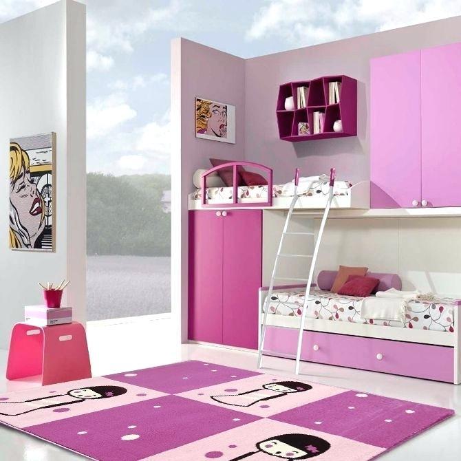 ... Chambre Ado Fille Moderne 2013 Violet Impressionnant Stock Beautiful Chambre  Ado Fille Moderne Violet Design Trends ...