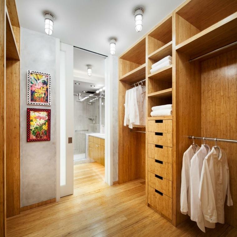 Chambre Avec Salle De Bain Et Dressing Frais Stock Les 25 Best Chambre Avec Dressing Ouvert