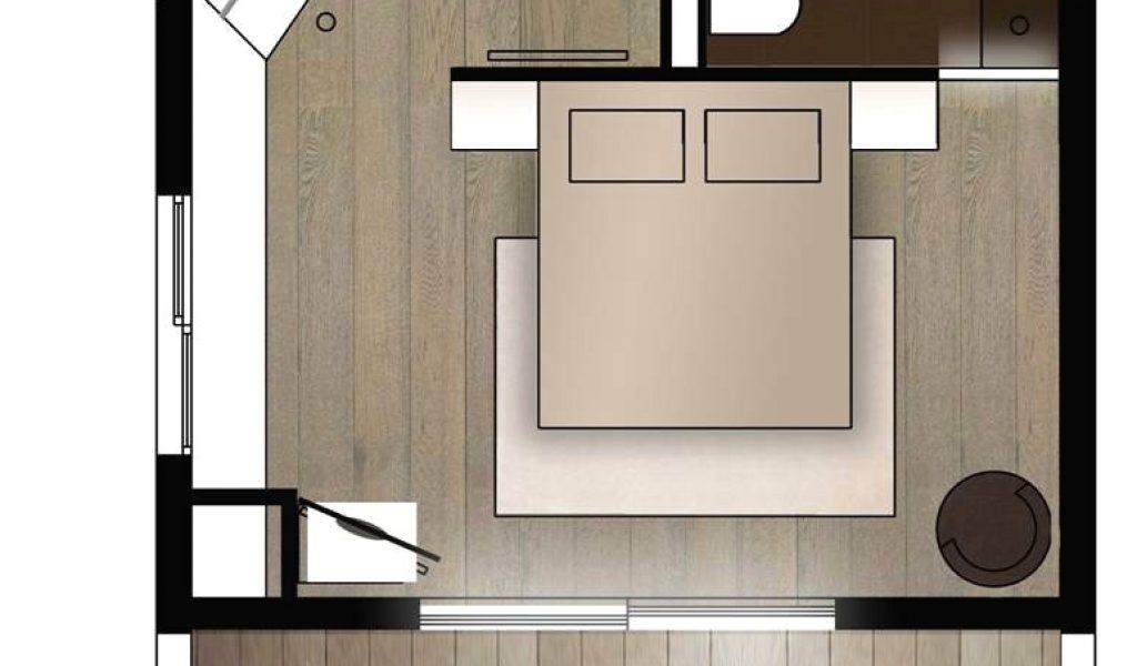 Chambre Avec Salle De Bain Et Dressing Nouveau Photographie Amenagement Suite Parentale Dressing Salle De Bain Avec Amnagement