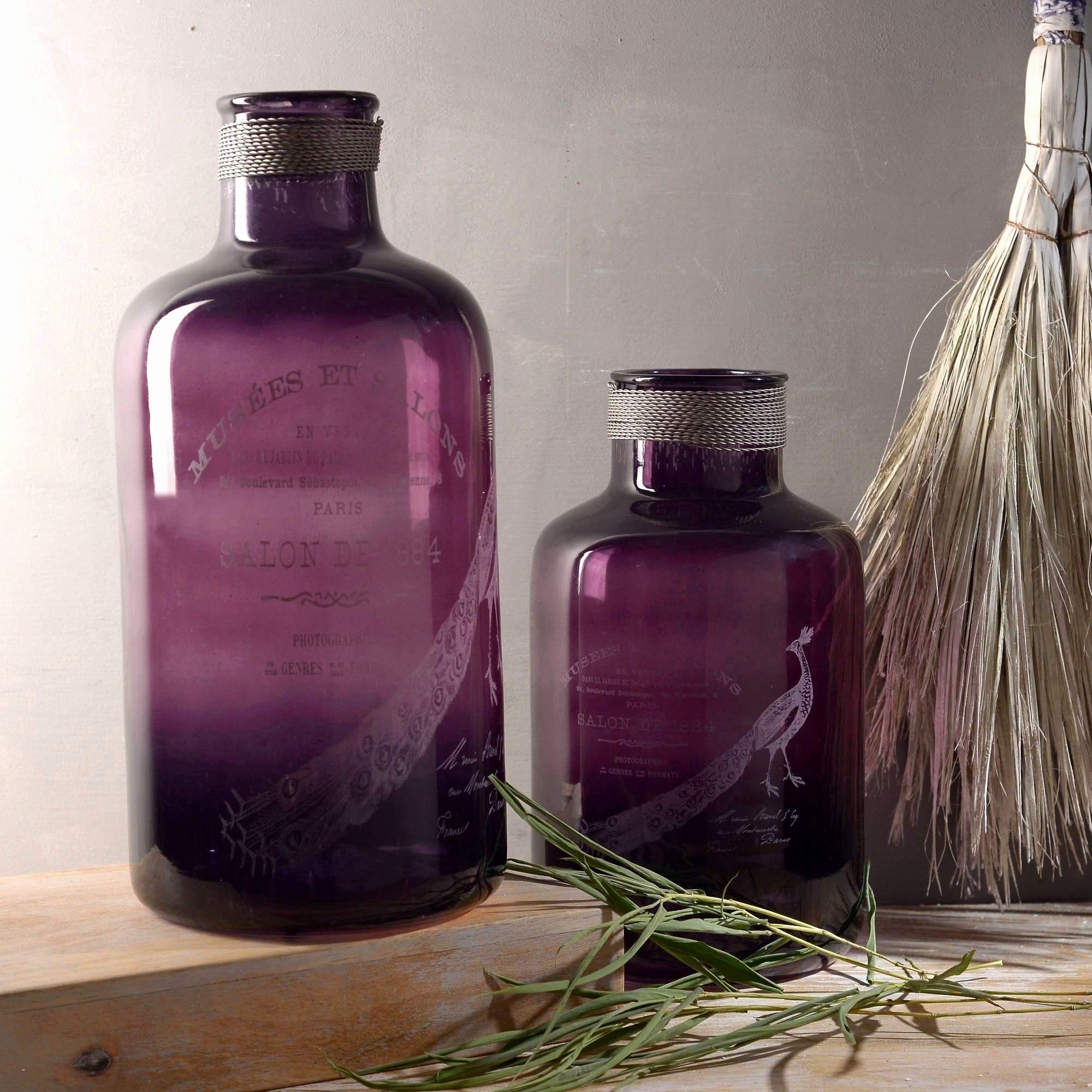 Chambre Violet Gris Beau Photos Cuisine Et Maison Beau Chambre Violet Et Rose Cuisine Violet Gris