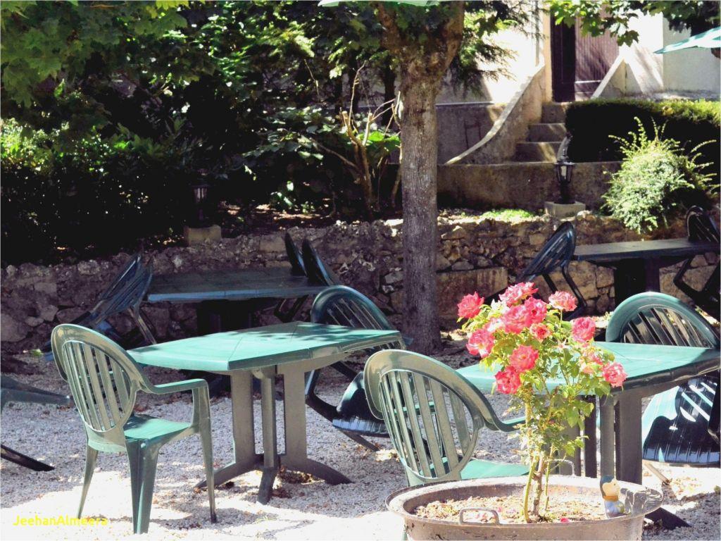 Chambre Violet Gris Frais Images Salle De Bain En Gris Plan Chambre Salle De Bain Plan Salle De