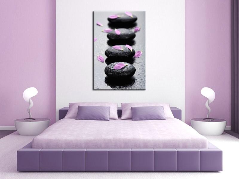 Chambre Violet Gris Frais Photos Peinture Gris Et Violet Salon Gris Fonc Peinture Gris Et Violet