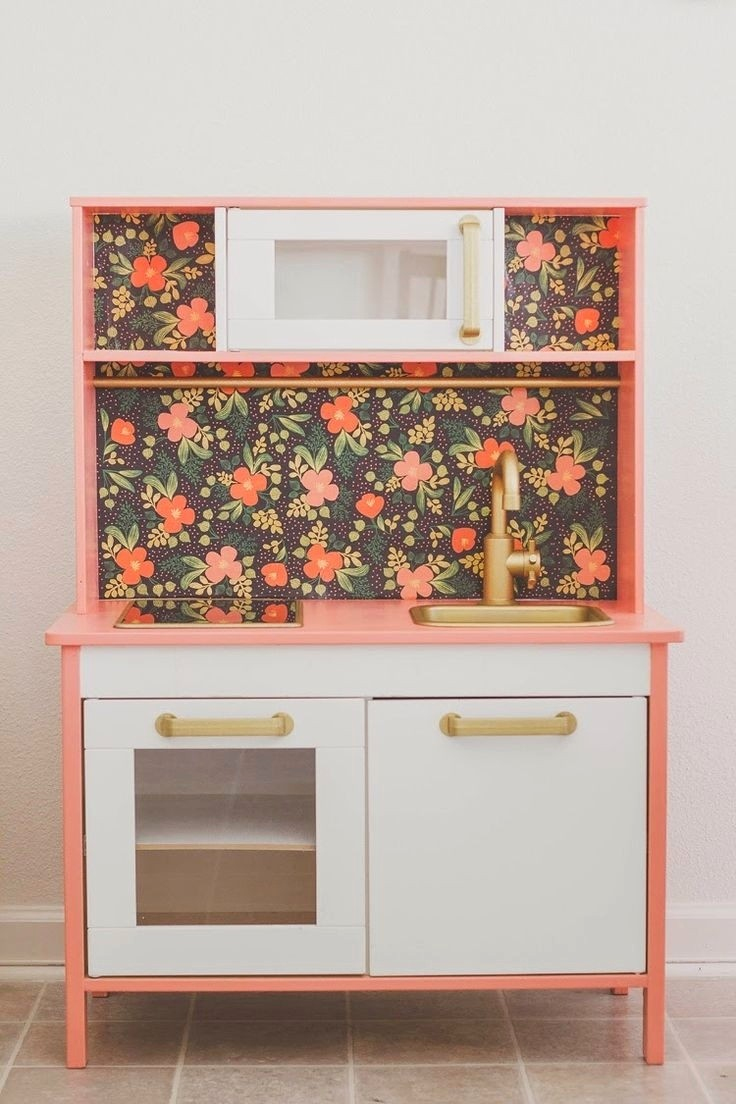 Chambre Violet Gris Inspirant Images Cuisine Rose Et Gris Frais Tapis Gris Rose Meilleur De Tapis Pour