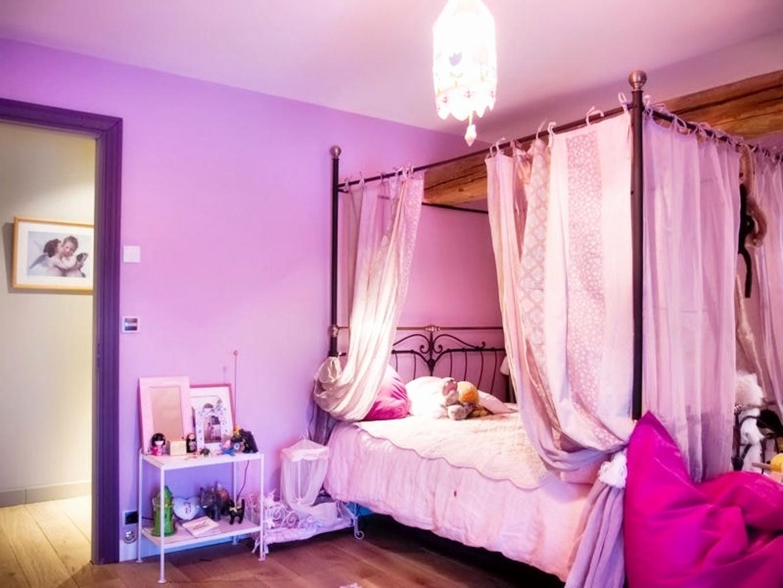 Chambre Violet Gris Luxe Collection Deco Chambre Bebe Fille Violet Image Deco Chambre Media Cache Ec0