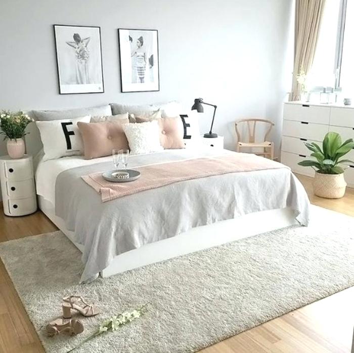 Chambre Violet Gris Meilleur De Image Deco Chambre Gris Et Mauve Nouveau Chambre Rose Et Gris Chambre Rose