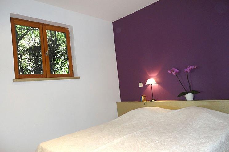 Chambre Violet Gris Nouveau Collection Chambre Fille Violette Gallery Enchanteur Dcoration Chambre Bb