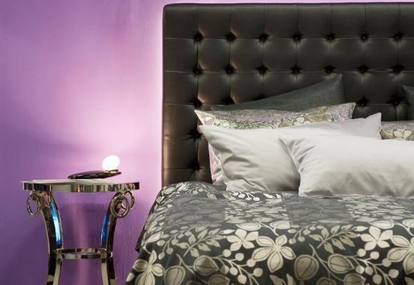 Chambre Violet Gris Nouveau Galerie Purple Bedroom Walls Google Search Sara S Bedroom Ideas