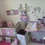 Chambre Violet Gris Unique Photos Battement Chambre Bébé Fille Shangarasingh Cuisine