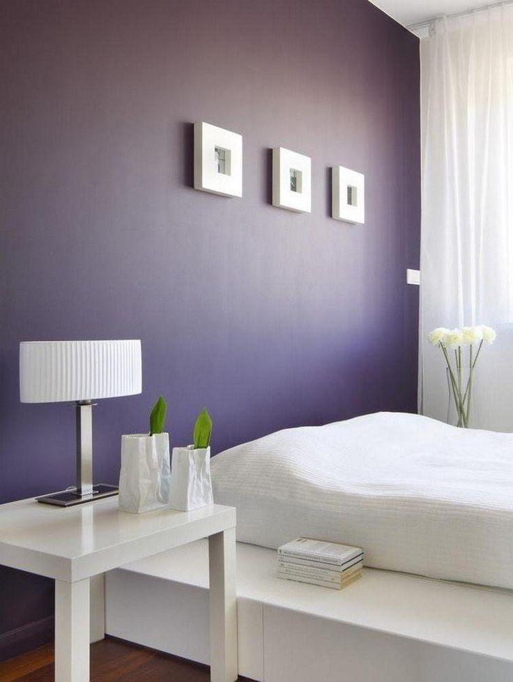Chambre Violet Gris Unique Photos Les 8 Meilleures Images Du Tableau Violet Sur Pinterest