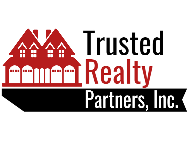 Chasse D'eau Leroy Merlin Élégant Galerie Listings Search Trusted Realty Partners Inc
