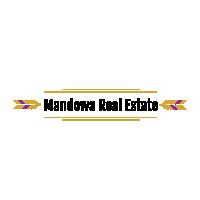 Chasse D'eau Leroy Merlin Nouveau Photos Listings Search Mandowa Real Estate
