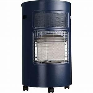 chauffage infrarouge leroy merlin luxe photos radiateur. Black Bedroom Furniture Sets. Home Design Ideas