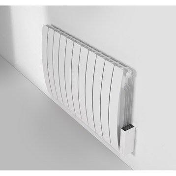 chauffage radiant infrarouge leroy merlin nouveau images radiateur fonte alu leroy merlin kit. Black Bedroom Furniture Sets. Home Design Ideas