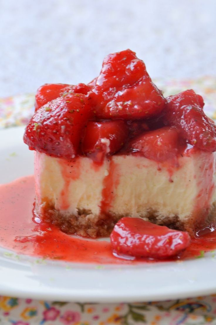 Cheesecake Hervé Cuisine Beau Collection 99 Best ◇ Bavarois Cheesecakes Flans Cr¨mes Images On Pinterest