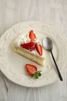 Cheesecake Hervé Cuisine Beau Galerie Muffin Alle Mele E Cioccolato Ricetta