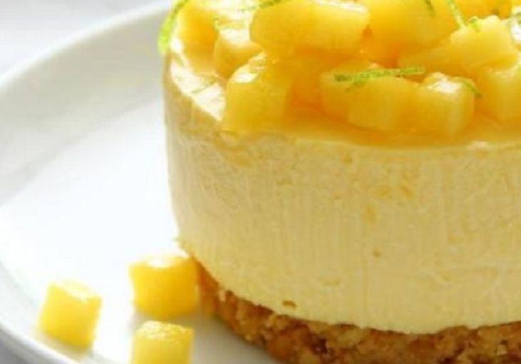 Cheesecake Hervé Cuisine Beau Photographie Les 41 Meilleures Images Du Tableau Minu Sur Pinterest