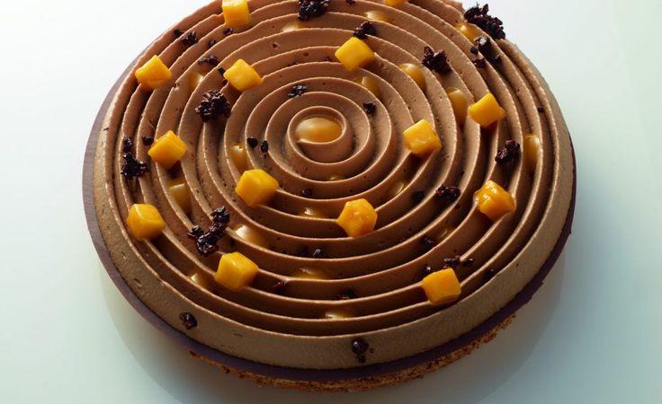 Cheesecake Hervé Cuisine Beau Photos 127 Best Hervé Cuisine Images On Pinterest