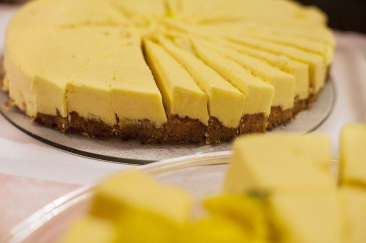 Cheesecake Hervé Cuisine Beau Photos 55 Best Les Mariages Dans Votre Petite Cuisine Images On Pinterest