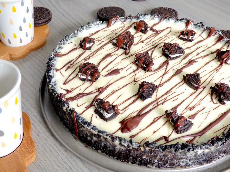 Cheesecake Hervé Cuisine Beau Photos Les 99 Meilleures Images Du Tableau Mascarpone Sur Pinterest