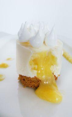 Cheesecake Hervé Cuisine Beau Stock Les 38 Meilleures Images Du Tableau ◊✿◊ Spéculoos ◊✿◊ Sur