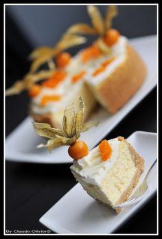 Cheesecake Hervé Cuisine Beau Stock Les 88 Meilleures Images Du Tableau Cuisine Cheeeeesecakes Sur
