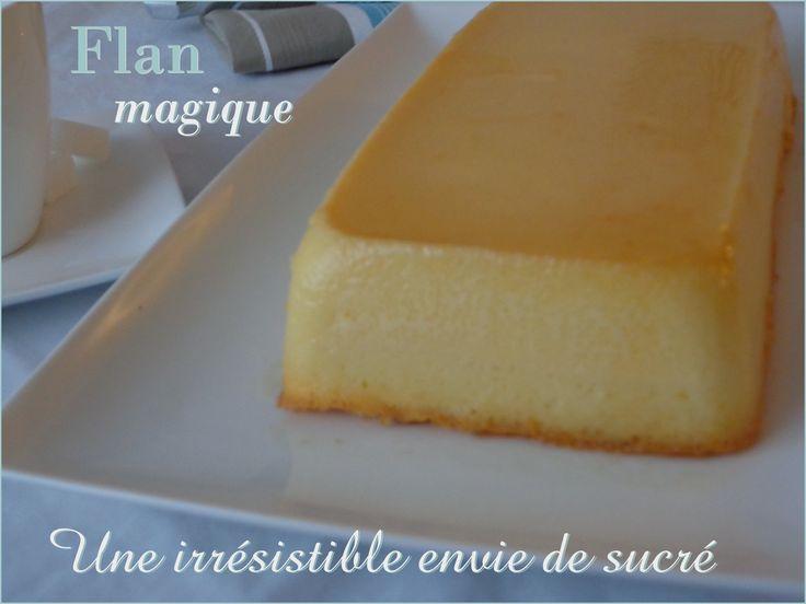Cheesecake Hervé Cuisine Élégant Photographie 293 Best Cake Et Gateau Images On Pinterest
