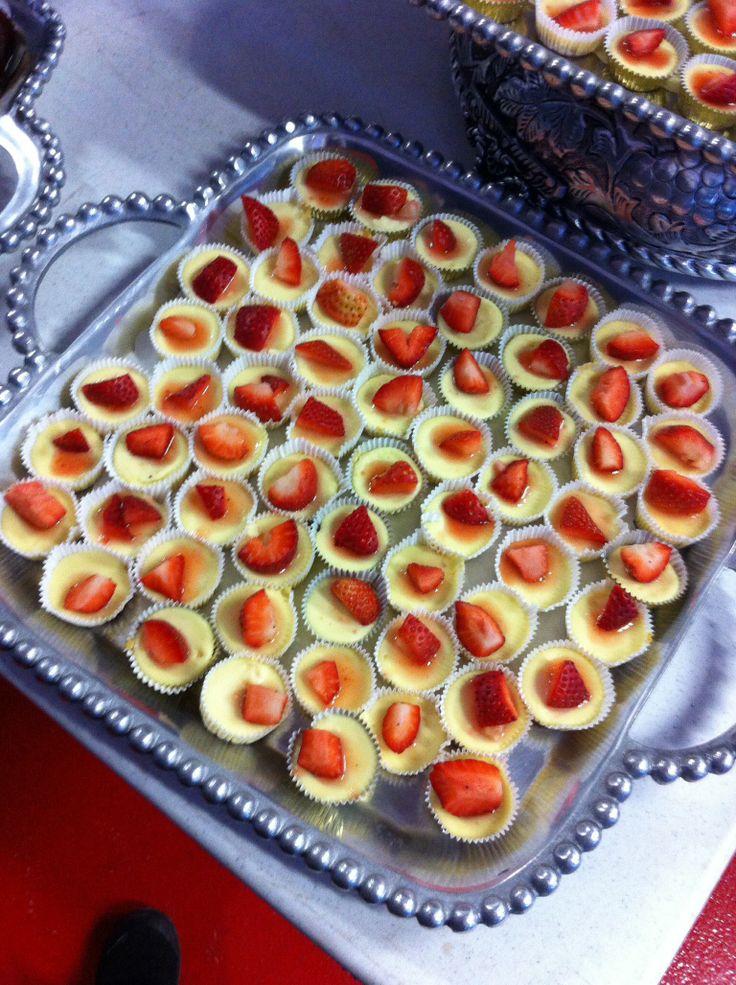 Cheesecake Hervé Cuisine Élégant Photographie Les 34 Meilleures Images Du Tableau the Sweet Shoppe Delectables Sur