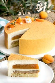 Cheesecake Hervé Cuisine Élégant Photos Les 106 Meilleures Images Du Tableau Gateau Sur Pinterest