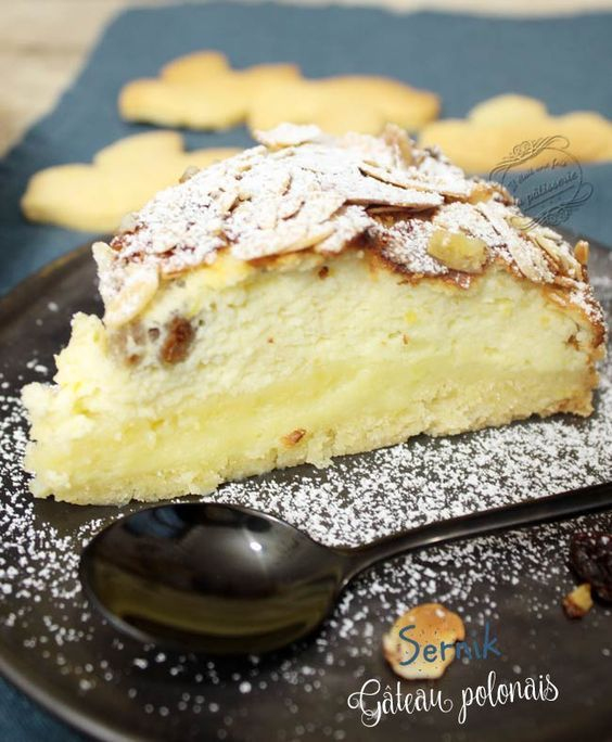Cheesecake Hervé Cuisine Frais Images 1695 Best French Recipes Images On Pinterest