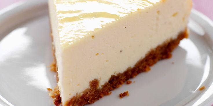 Cheesecake Hervé Cuisine Frais Photographie Best 39 Recettes De Cuisine Images On Pinterest