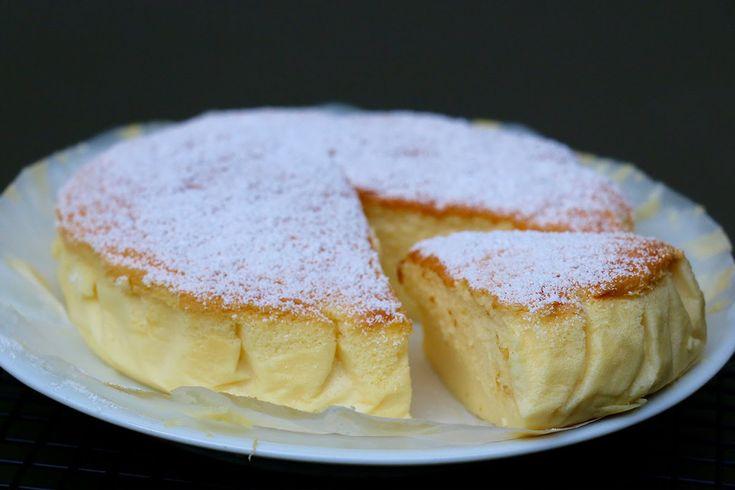 Cheesecake Hervé Cuisine Frais Photos Les 123 Meilleures Images Du Tableau Hervé Cuisine Sur Pinterest