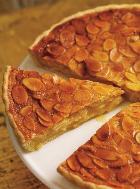 Cheesecake Hervé Cuisine Impressionnant Photos 127 Best Hervé Cuisine Images On Pinterest