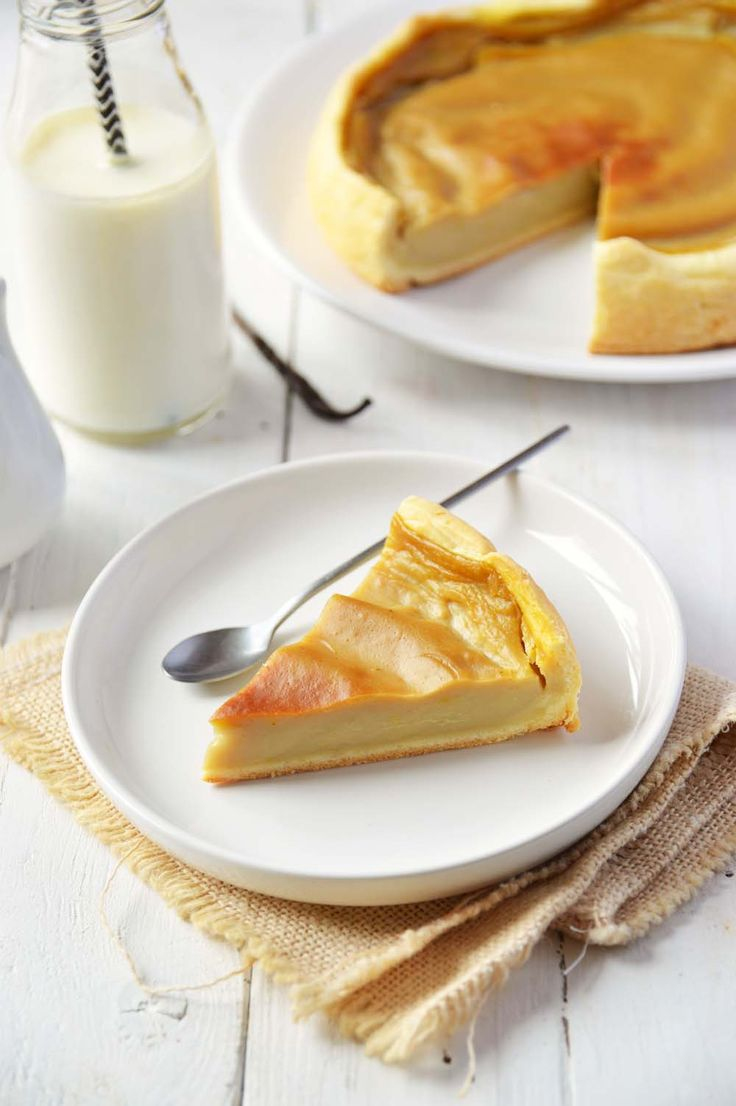 Cheesecake Hervé Cuisine Inspirant Photos 213 Best Cuisine Dessert Images On Pinterest