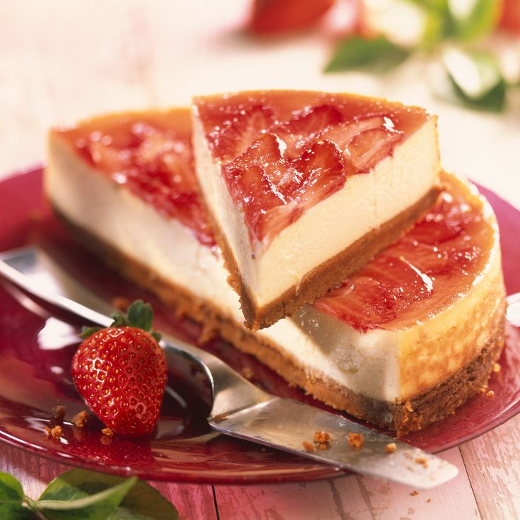Cheesecake Hervé Cuisine Inspirant Photos 99 Best ◇ Bavarois Cheesecakes Flans Cr¨mes Images On Pinterest