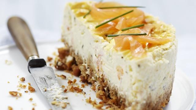 Cheesecake Hervé Cuisine Inspirant Photos Les 59 Meilleures Images Du Tableau Entree Noel Sur Pinterest