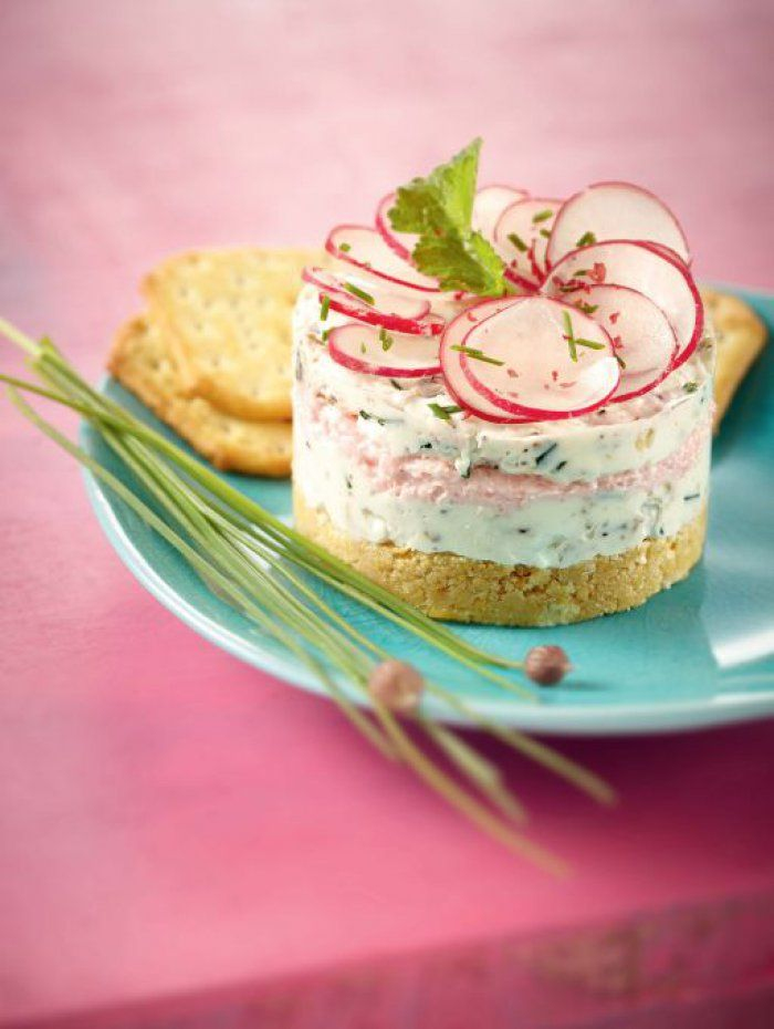Cheesecake Hervé Cuisine Inspirant Stock 68 Best Cvf Images On Pinterest