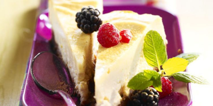 Cheesecake Hervé Cuisine Inspirant Stock 99 Best ◇ Bavarois Cheesecakes Flans Cr¨mes Images On Pinterest