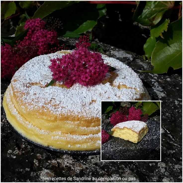 Cheesecake Hervé Cuisine Luxe Image Les 147 Meilleures Images Du Tableau G¢teau Cake Biscuit Aux Fruits